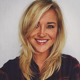Katy Garrison
