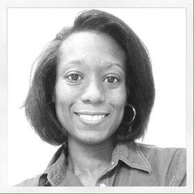 Aisha Jefferson