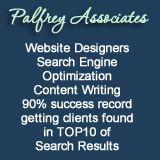 Palfrey Associates