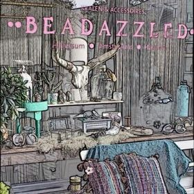 Beadazzled-Hilversum