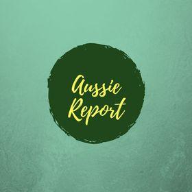 Aussie Report