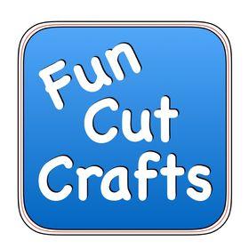 FunCutCrafts