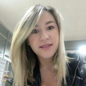 Leidy Viviana Zuleta Jaramillo