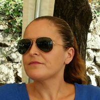 Mélissa Guerra