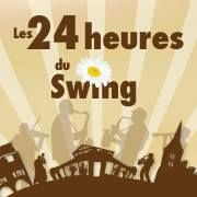 Festival de jazz Les 24 heures du Swing