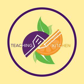 SHCS Nutrition Services
