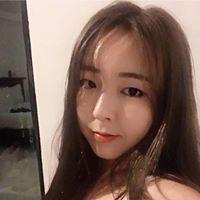 Minhyeon Surmmer Yoo