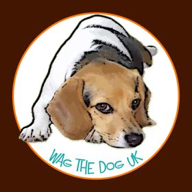 Wag The Dog UK
