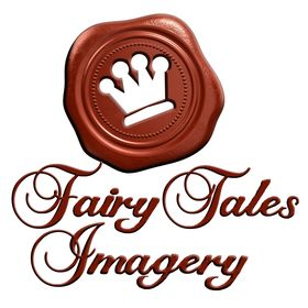 Fairy Tales Imagery, Inc.