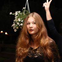 Екатерина нестеренко фото работа модели размера плюс