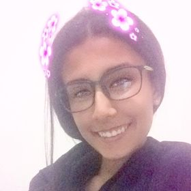 Camila Enciso Artunduaga