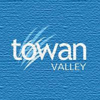 Towan Valley - Beach Houses in Cornwall