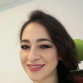 Azucena Carrasco