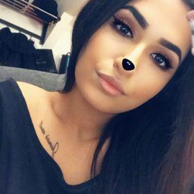 A Amira