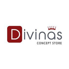 Divinas Concept Store