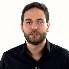 Marco Gouveia