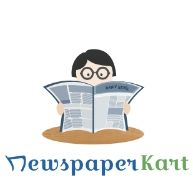 Newspaperkart