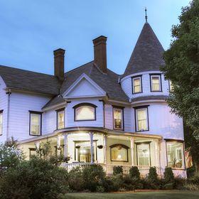 The Glynn House Inn