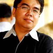Arief Burhanuddin