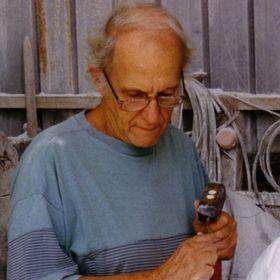 Stanley Taub Artist