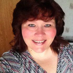Lisa Sheffey