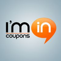 I'm In! - Coupons, Online, Printable, Sales