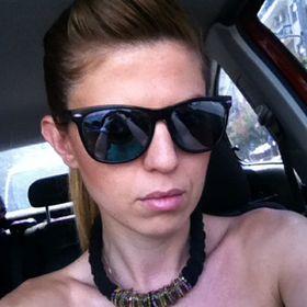 Ioanna Kaisi