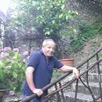 Eugen Grigore