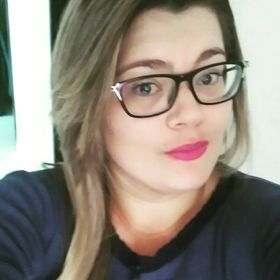Beatriz Santos #Tim_Beta