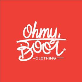 Ohmyboot Clothing