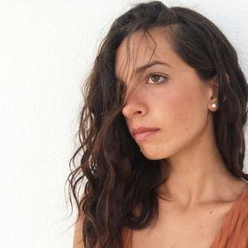 Caterina Paternostro
