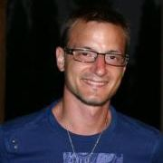 Attila Kócsi