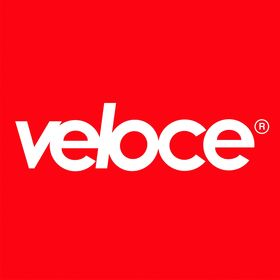 Veloce Bike Rentals & Experiences