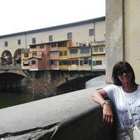 Nora Maria Fraschini