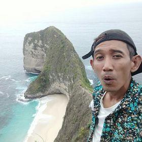 Bali Local Guides