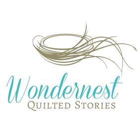 Wondernest - Quilted Stories