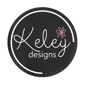 Keley Designs .