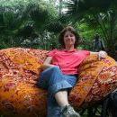 Louise Ansley