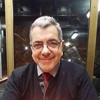 Roberto Valleriani