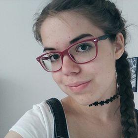 Veronika Rohlová
