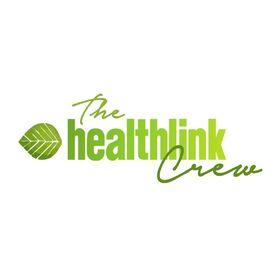 The Healthlink Crew