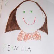 Pernilla Gunnarve