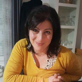 lorenza jarnoux
