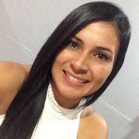 Adri Torres