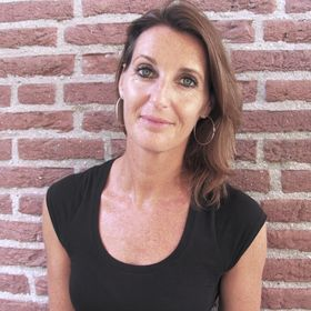 Inge Keller Ingekeller On Pinterest