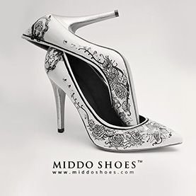 Middo Shoes