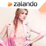 Zalando International