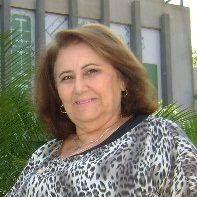 Gisa Marinho