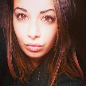 Francesca Paniconi