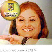 Gabriela Radulescu